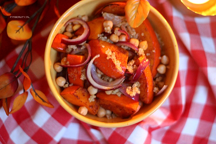 recept-pompoen-quinoa-9
