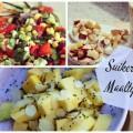 suikervrije-maaltijden-voorbeelden