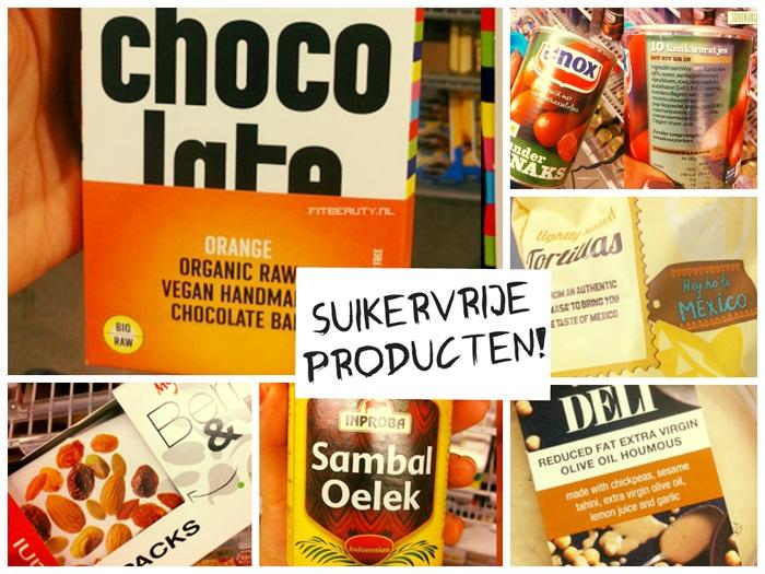 suikervrije-producten-voorkant