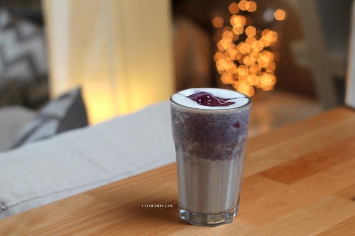 vita-juicer-smoothie-sap-6