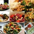 Lunch-en-avondeten-gezond-inspiratie