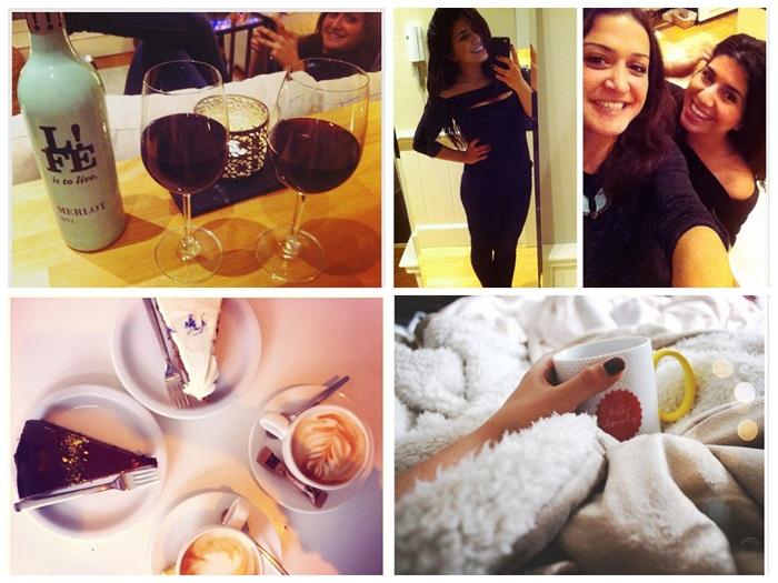 instagram-leven-november-2014-1