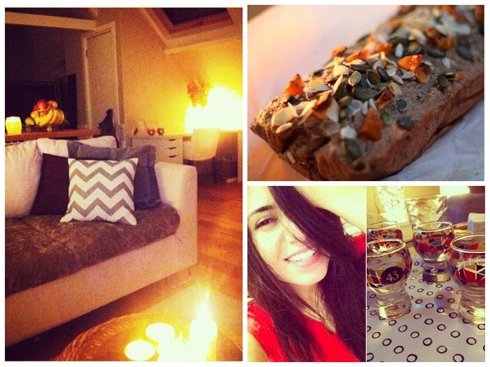 instagram-leven-november-2014-4