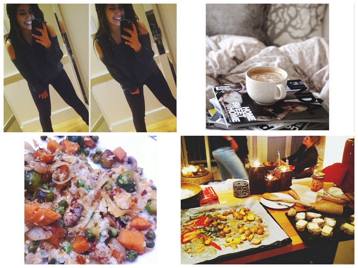 instagram-leven-november-2014-5