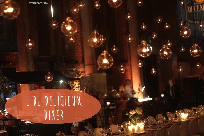 lidl-delicieux-diner-3-voorkant