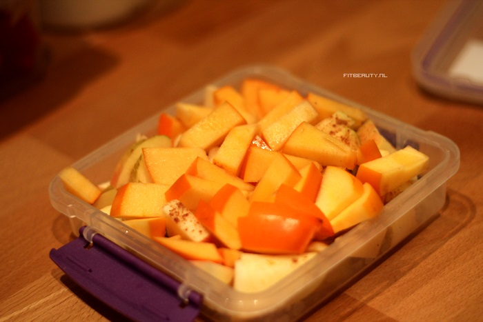 lunchbox-inspiratie-november-2014-10
