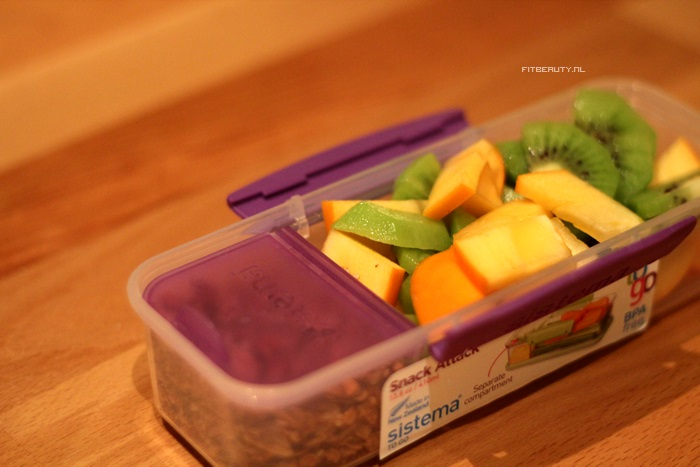 lunchbox-inspiratie-november-2014-14