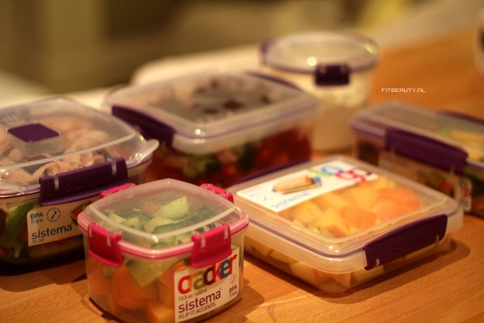 lunchbox-inspiratie-november-2014-15