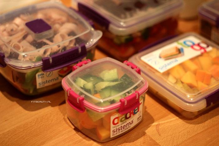 lunchbox-inspiratie-november-2014-16