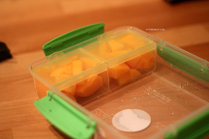 lunchbox-inspiratie-november-2014-20