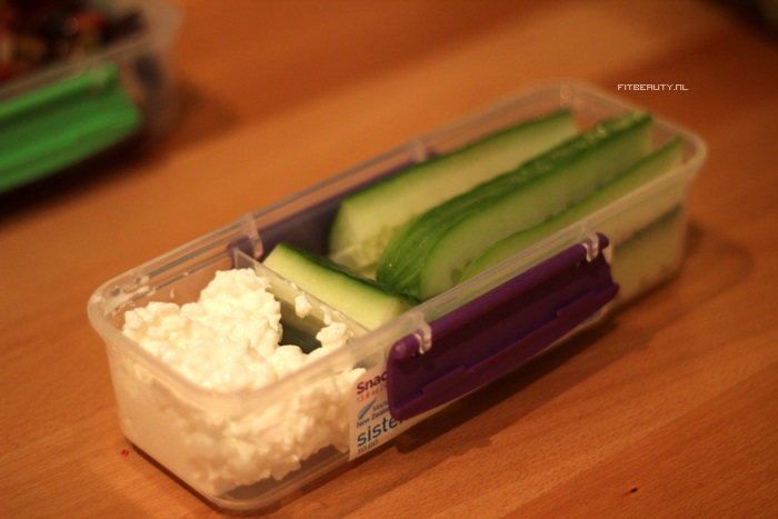 lunchbox-inspiratie-november-2014-21