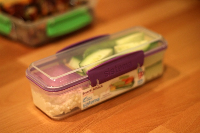 lunchbox-inspiratie-november-2014-22