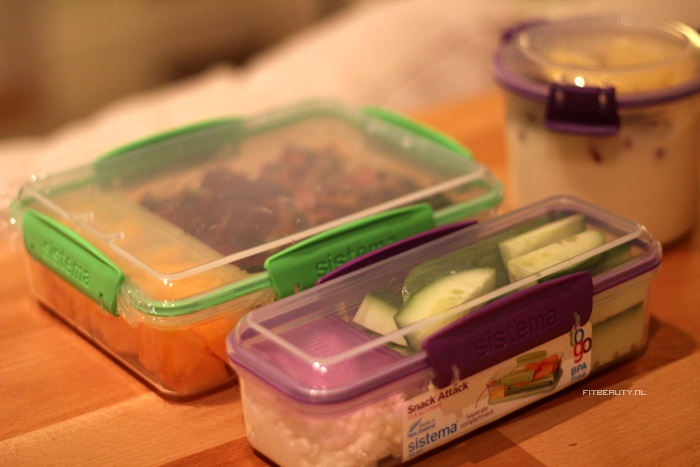lunchbox-inspiratie-november-2014-26