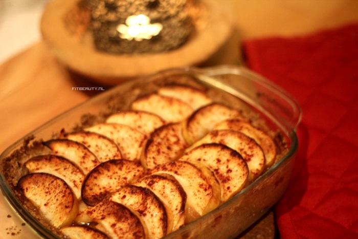 voedingsdagboek-november-2014-12