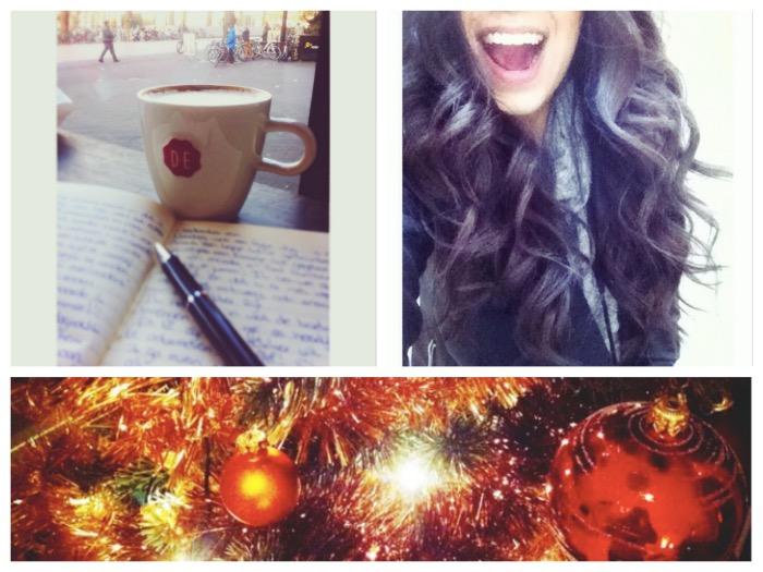 Instagram-leven-januari-2015-1