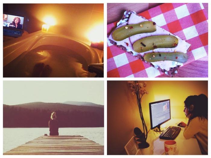 Instagram-leven-januari-2015-10