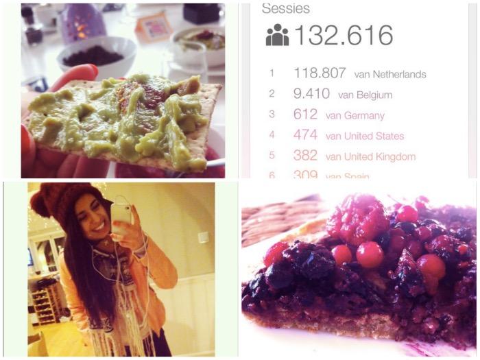 Instagram-leven-januari-2015-101