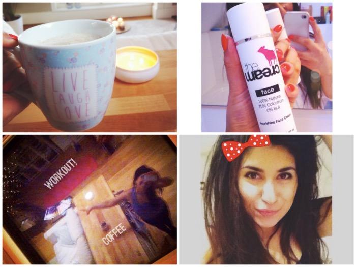 Instagram-leven-januari-2015-103