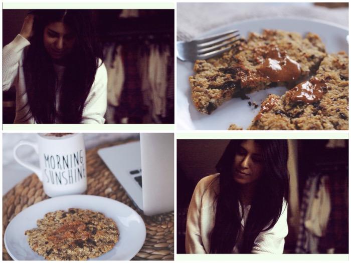 Instagram-leven-januari-2015-105