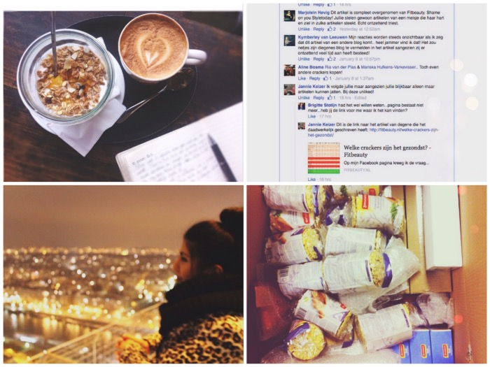 Instagram-leven-januari-2015-106