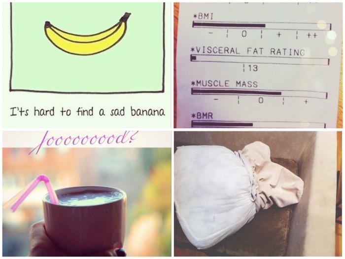 Instagram-leven-januari-2015-108