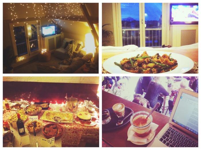 Instagram-leven-januari-2015-11
