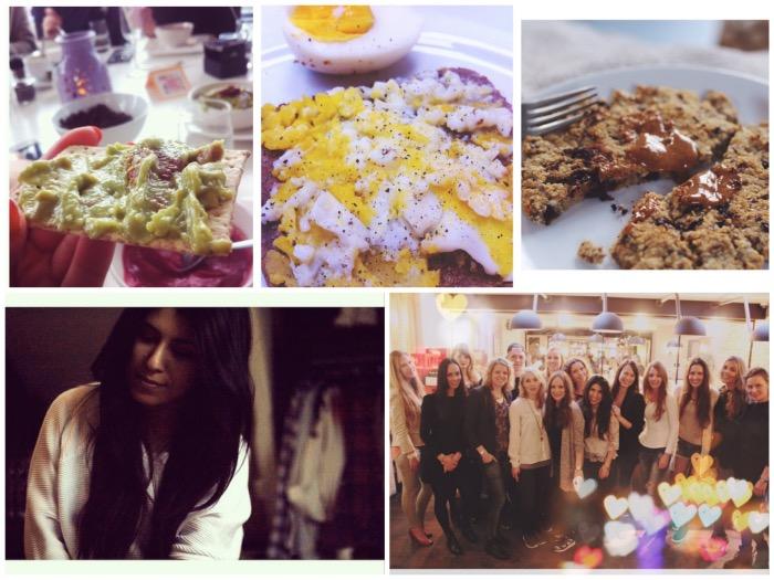 Instagram-leven-januari-2015-1111