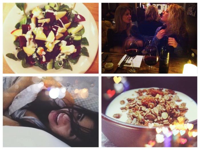 Instagram-leven-januari-2015-2