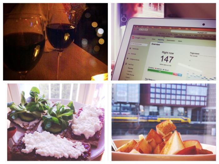 Instagram-leven-januari-2015-3