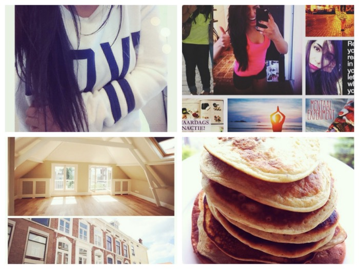 Instagram-leven-januari-2015-4