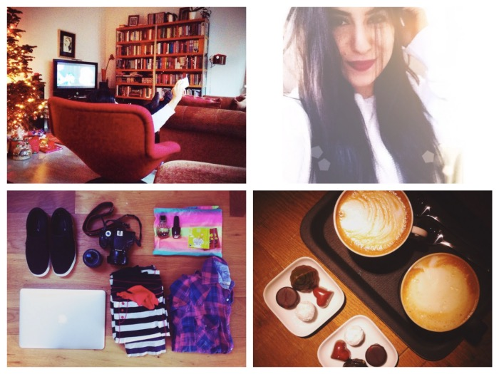 Instagram-leven-januari-2015-9