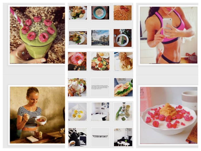 inspirerende-instagrammers-3