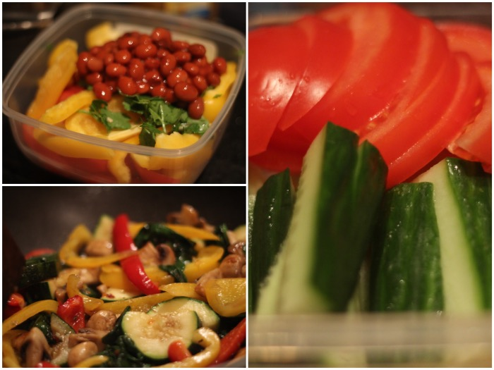 lunchbox-idee-januari-2015