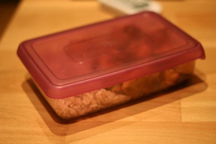 lunchbox-idee20