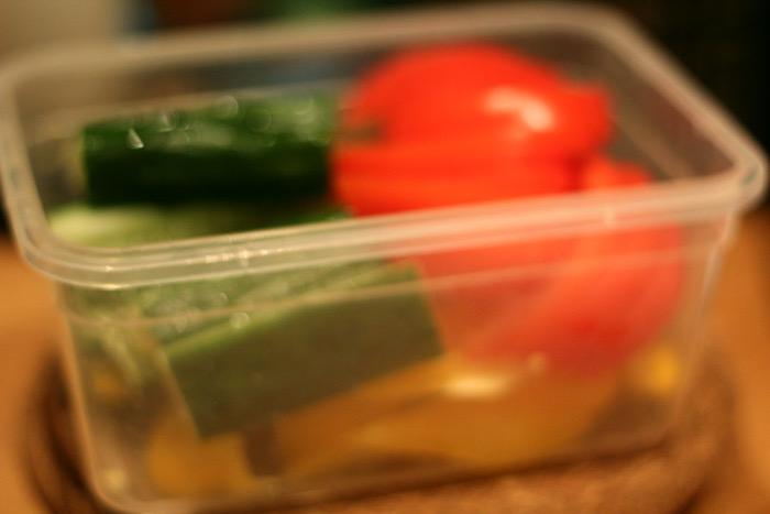 lunchbox-idee24