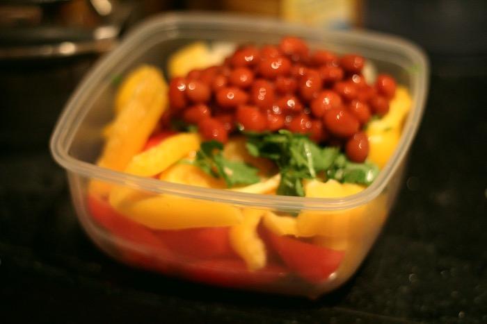 lunchbox-idee28