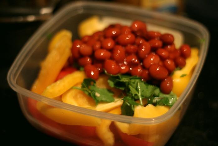 lunchbox-idee29