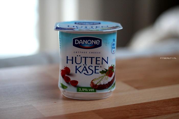 recept-hartige-taart-huttenkase-27