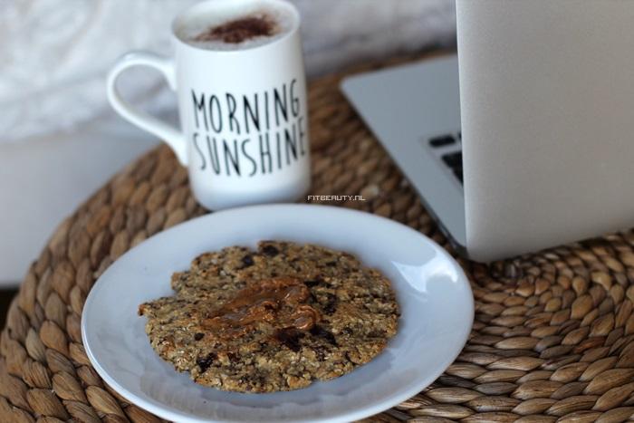 recept-havermout-ontbijt-cookie-11