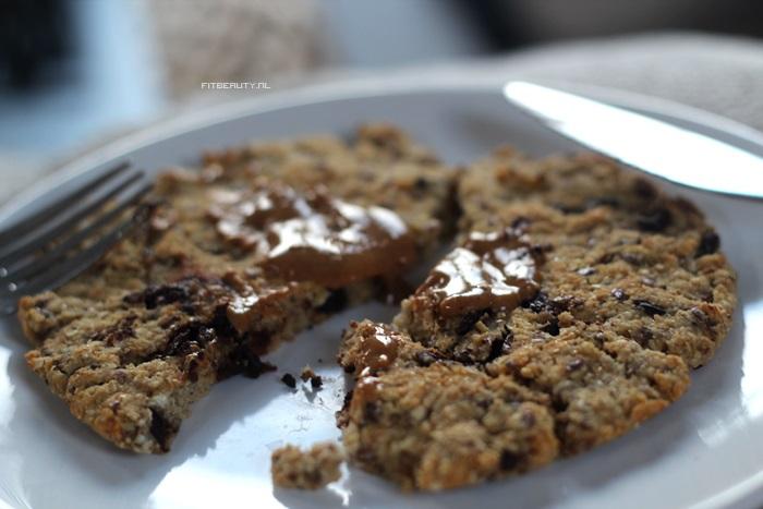 recept-havermout-ontbijt-cookie-12