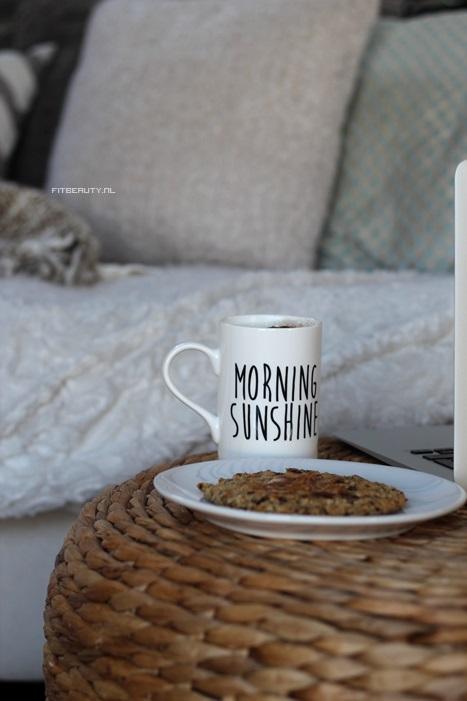 recept-havermout-ontbijt-cookie-13