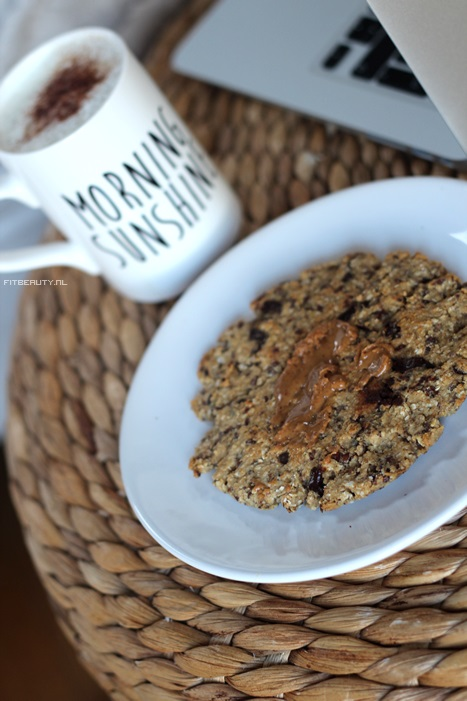 recept-havermout-ontbijt-cookie-14