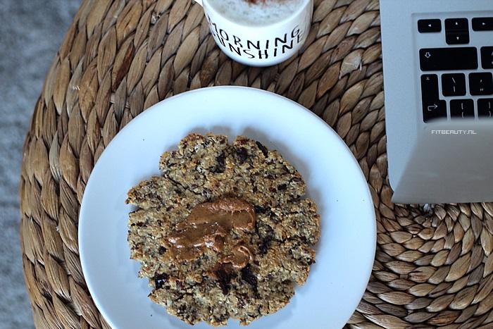 recept-havermout-ontbijt-cookie-15