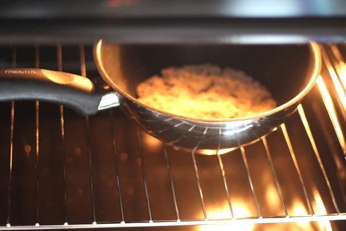 recept-havermout-ontbijt-cookie-7