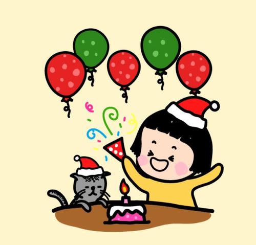 verjaardag-jong
