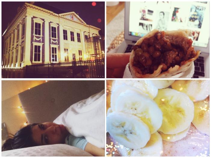 Instagram-leven-februari-2015-3-1