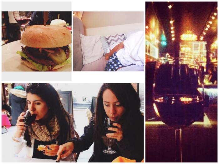 Instagram-leven-februari-2015-3-7