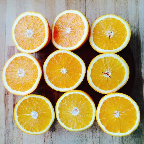 fruitsap-sinaasappelsap-gezond