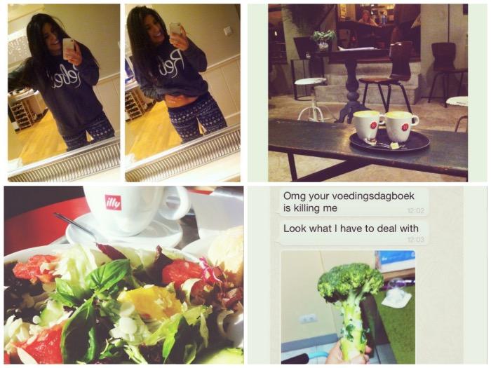 instagram-leven-februari-deel-2-2