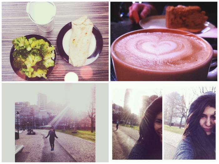 instagram-leven-februari-deel-2-3